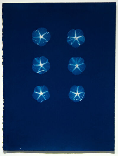 Pipo Nguyen-duy, 'Untitled F32', 1998