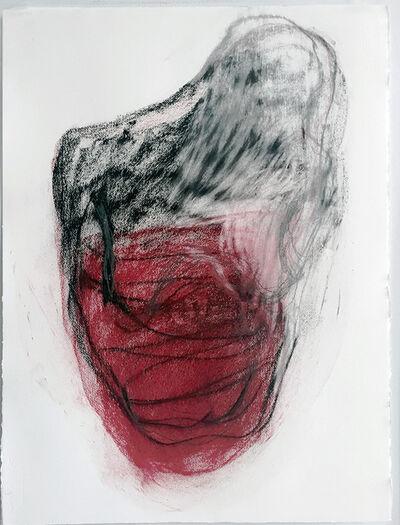 Monika Weiss, 'Nirbhaya VIII-1', 2016