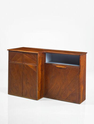 Wharton Esherick, 'Print Cabinet', 1963
