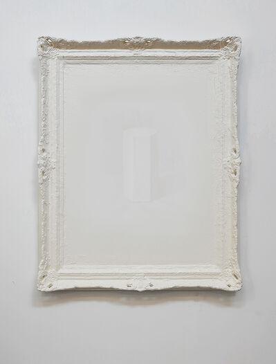Gao Weigang 高伟刚, '万神殿', 2019