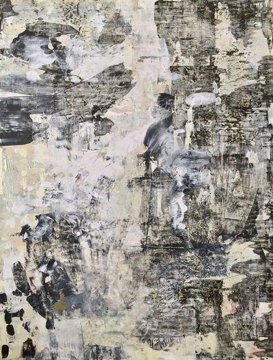 Louise Bang, 'Marmora', 2016