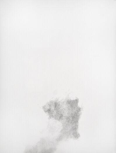 Tonia Bonnell, 'Suspended Stills 1', 2012