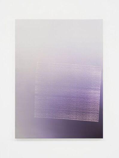 Pieter Vermeersch, 'Untitled', 2015