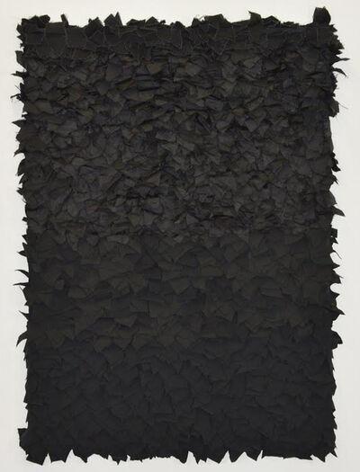 Joël Andrianomearisoa, 'Untitled', 2015