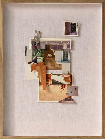 Sitaara Ren Stodel, 'Fragments ', 2019
