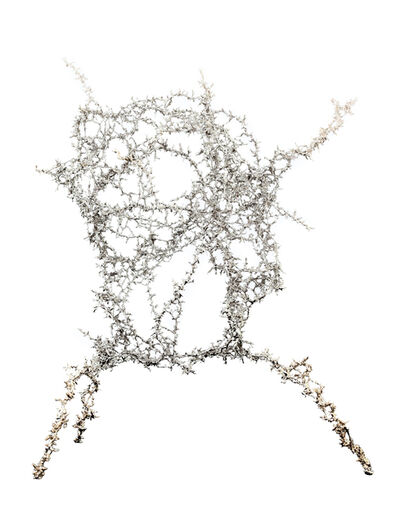 Aljoscha, 'Object 223', 2016