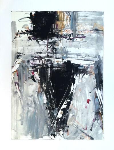 Tom Lieber, 'Untitled', 2014