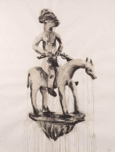 Deborah Bell, 'Untitled', 2000