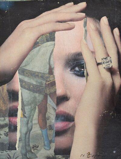 Natasha Zupan, 'Eternal Recurrence #43', 2015