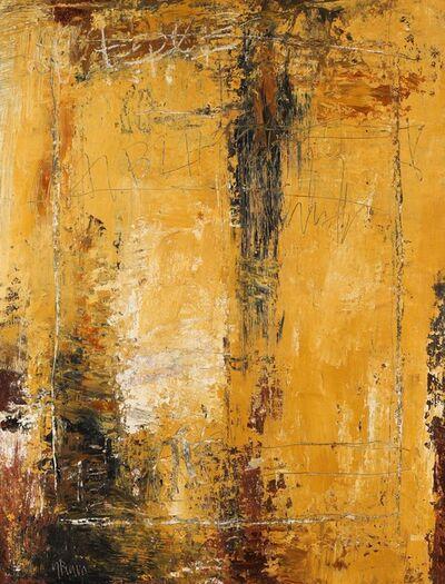 Gonzalez Bravo, 'Untitled', 2004