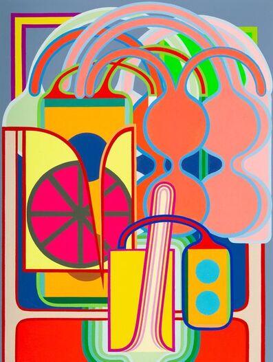 Eric Shaw, 'Untitled'