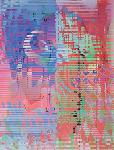 Tom Smith, 'Untitled', 2015