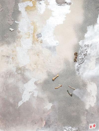 Kianja Strobert, 'Untitled', 2010