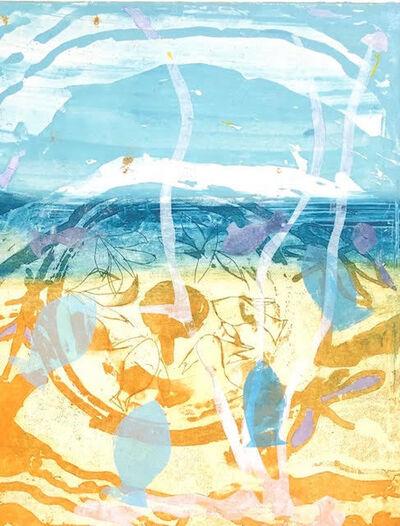 Jan Farrell, 'Beneath the Sea', 2021