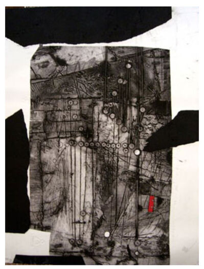 Antoni Clavé, 'Untitled', 2000