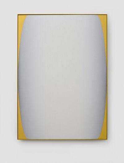 Chen Wenji, 'Full', 2016