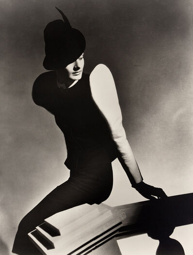Horst P. Horst, 'White Sleeve, Paris', 1936