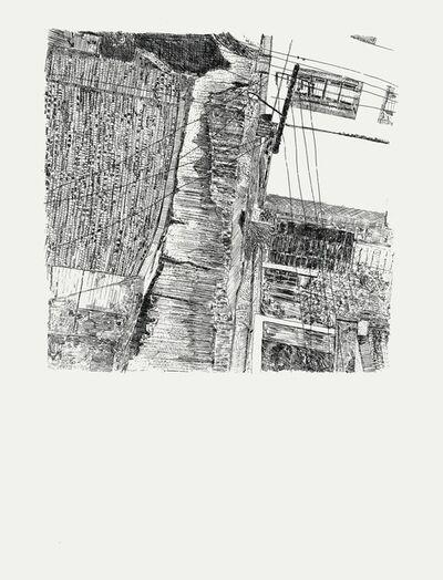 Zheng Mengzhi, 'Untitled no. 2', 2009-2011