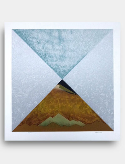 Yutaka Toyota, 'Untitled', 2006