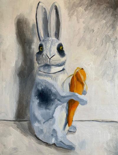 Ben Killen Rosenberg, 'Bunny', 2020