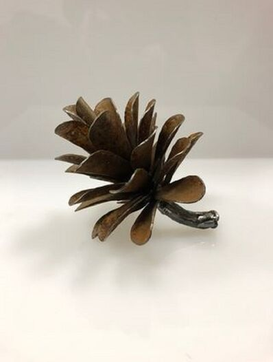 Floyd Elzinga, 'Pine Cone #19-734', 2020