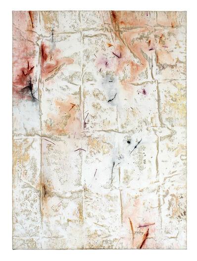 Anna Elise Johnson, 'Earthworks (Ranch Road 2810 II)', 2021