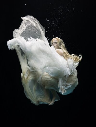 Zena Holloway, 'Angel 4', 2013