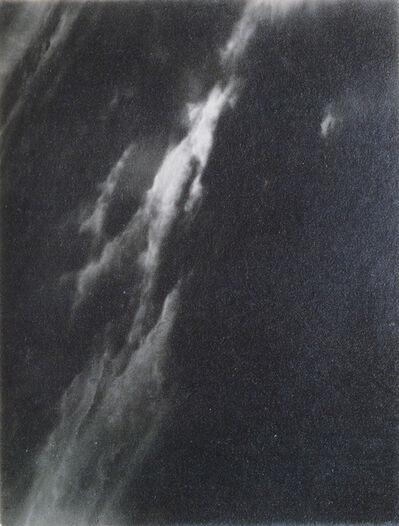 Alfred Stieglitz, 'Equivalent Set B, No. 1', 1929