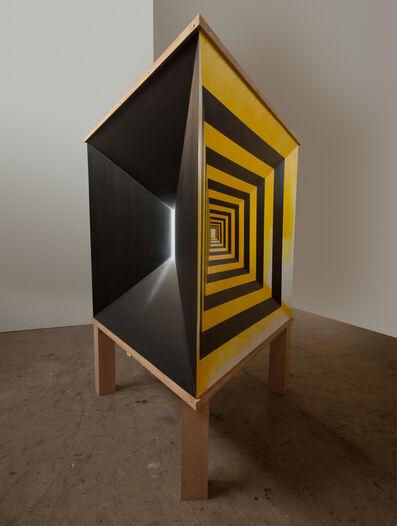 Yang Zhenzhong, 'Passage No. 16', 2015