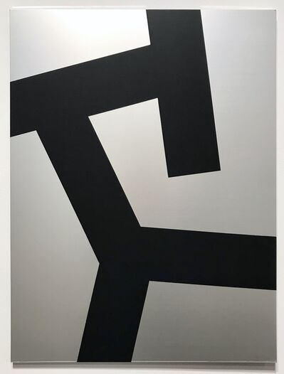 Daniel Göttin, 'Untitled (NY 7)', 2005
