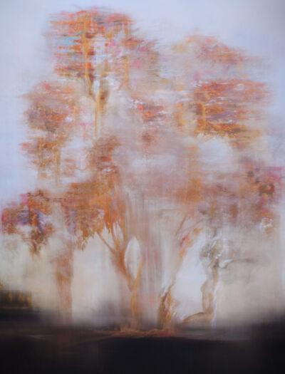 Christina Craemer, 'Aurik Lite', 2018