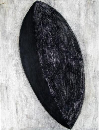 Don Maynard, 'Moon Shadow', 2013