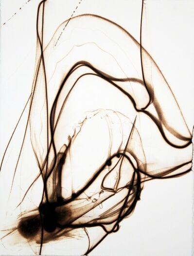 Etsuko Ichikawa, 'Trace 5113', 2011-2013