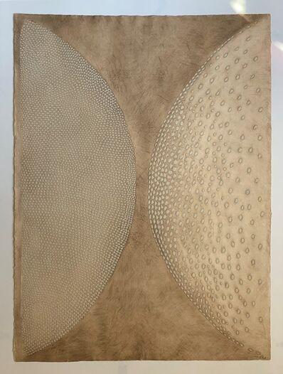 Arthur Luiz Piza, 'Rendezvous', ca. 1969