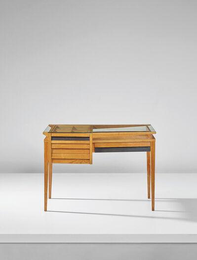 Ico Parisi, 'Writing desk', circa 1952