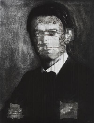 Mikhael Subotzky, 'Steiner II', 2019