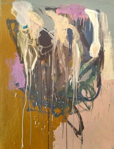 James Salarda, 'Overload Series 1', 2016