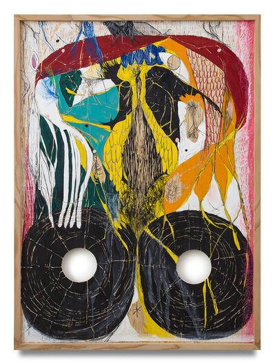 Naotaka Hiro, 'Untitled (Inn)', 2020
