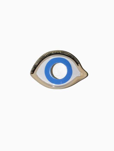 Toni Kitti, 'The Eye', 2015
