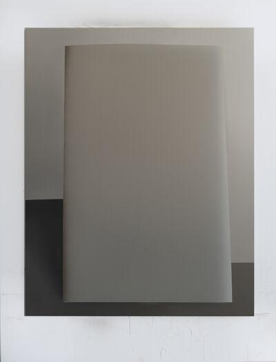 Tycjan Knut, 'Untitled', 2020