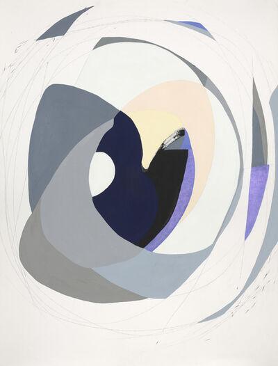 Gerri Rachins, 'Untitled 02012 from the series In Between', 2020