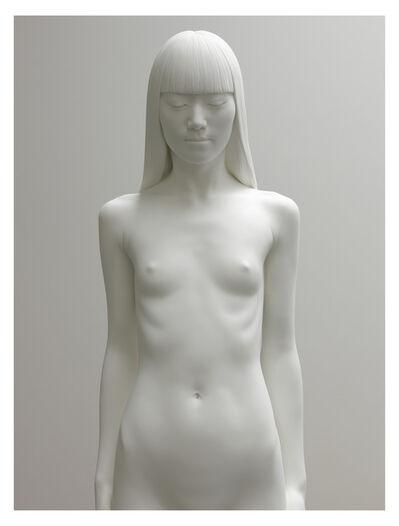 Don Brown, 'Yoko VIII', 2012