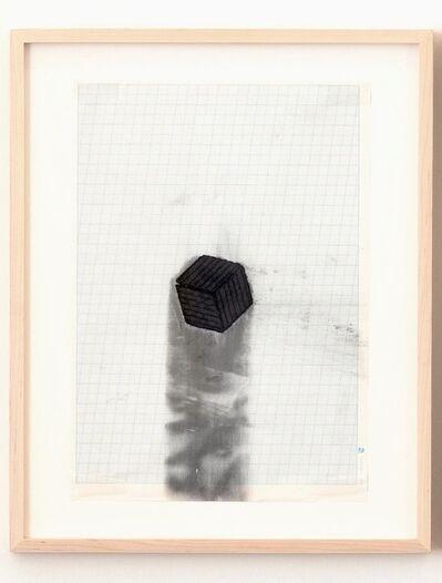 Philipp Messner, 'Magneto', 2012