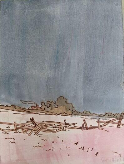 Hubert Schmalix, 'Untitled', ca. 2013