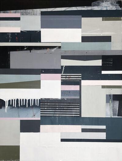 Zandra Stratford, 'Shelter I', 2020