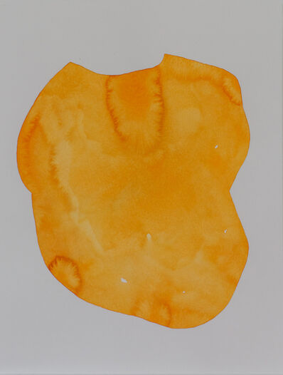 Tobias Wenzel, 'untitled', 2017