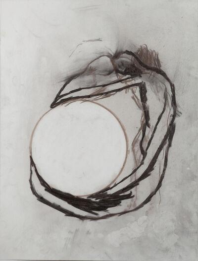 Tomás Espina, 'Círculo IV', 2012-2016