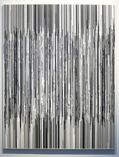 J. Park, 'Encoding', 2016
