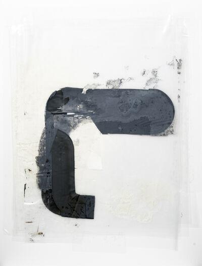 Alejandro Loureiro Lorenzo, 'Untitled', 2018