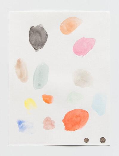 Monika Baer, 'Untitled', 2018